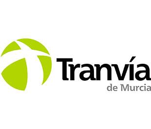 logo_tranviamurcia-destacado