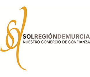 sol-region-de-murcia-destacado
