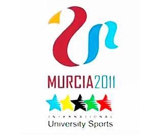 candidatura-murcia-universiada