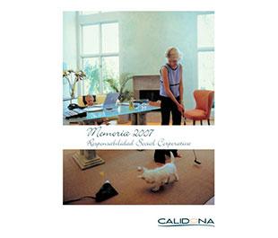 calidonia-des