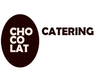 chocolat-logo