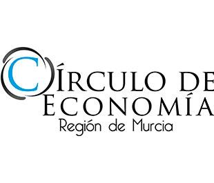 circulo-economia-destacado