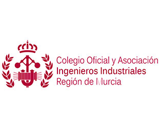 colegio_ingenieros_destacado
