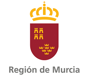 conserjeria-cultura-logo