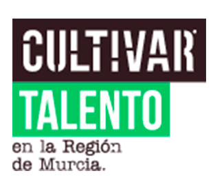 cultivar-talento-rm-logo-des