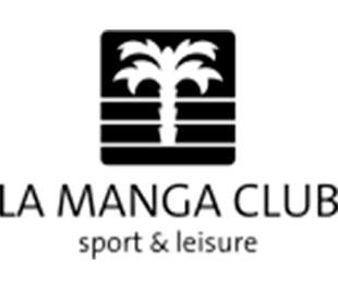 logo-manga-resrot