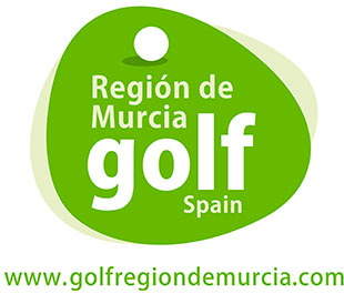 logo_region_golf