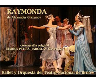 raymonda-des