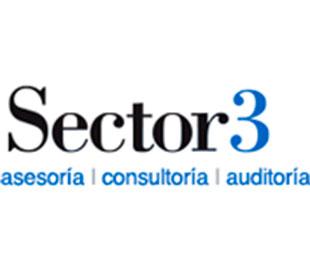 sector3-logo