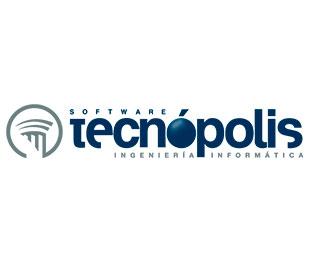 tecnopolis-destacado